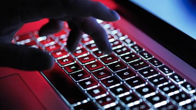 Grootste datalek van wachtwoorden ooit in Nederland: miljoenen privégegevens gestolen op webshop 'Allekabels', minstens 146.000 Belgen slachtoffer