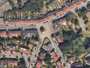 Une tentative d'enlèvement à Woluwe-Saint-Pierre?