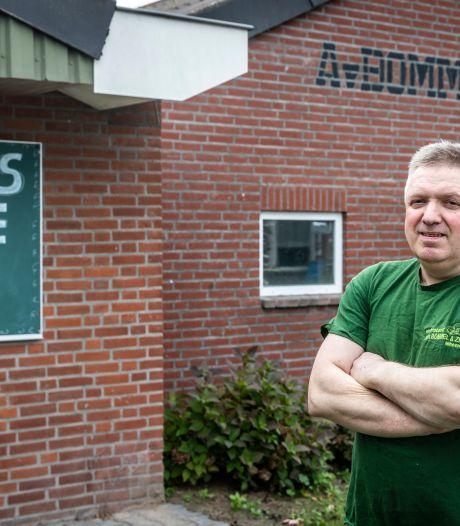 Varkenshouder Van Bommel stopt met voerleverancier als protest tegen omstreden AgriNL-plan: 'Ik voelde dat ik iets moest doen'