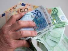 Huurverhoging BrabantWonen, Kleine Meierij en Zayaz niet maximaal