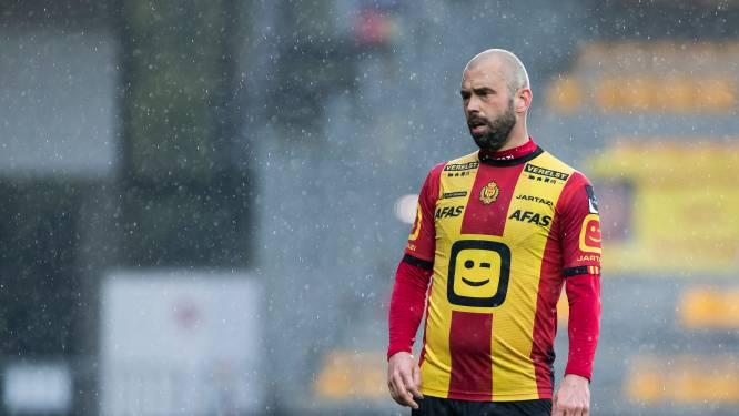 Vier KV Mechelen-spelers nemen vanavond mogelijk afscheid, ook Deschacht speelt misschien laatste match