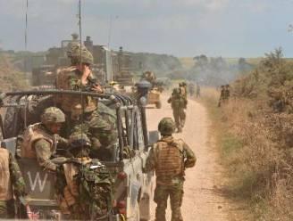 VS begint in 2011 terugtrekking uit Afghanistan