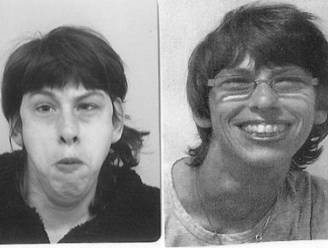 """Pasfoto van 'lachende' gehandicapte geweigerd: """"Zo worden zij echt gekleineerd"""""""