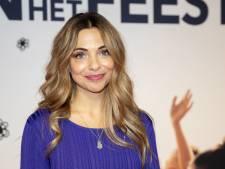 Ook Georgina Verbaan werd voor oma-rol gevraagd op 40ste