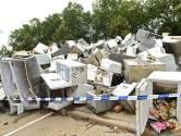 Giften aan rampenfondsen worden fiscaal aftrekbaar