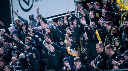 Fans Sporting Lokeren begripvol voor stakingsactie spelers