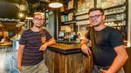 """Cafébaas Timothy Volcke schrijft tijdens sluiting bijna dagelijks een blog: """"Manier om de miserie te vergeten"""""""