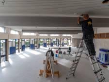 Onze Stede in Steenbergen wordt verbouwd: dit zijn de plannen