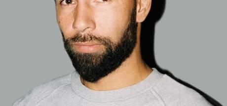 Nieuwe verdachte van moord op Djordy Latumahina inmiddels in Nederlandse cel