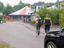 Zedenincident houdt gemoederen op campings Rheeze bezig: 'Verschrikkelijk voor slachtoffers'