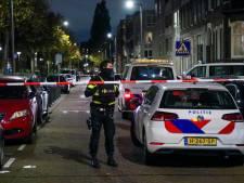 Man aangehouden na mysterieuze schietpartij in Rotterdam-West