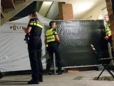 Rotterdammer (20) doodde Haagse d'Angelo met 16 steken: 'Ik bleef doorgaan totdat hij minder kracht zette'