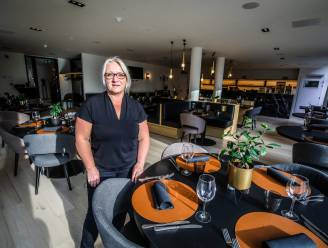 Een nieuw smuladresje: restaurant Cust'o verwent je met bouillabaisse