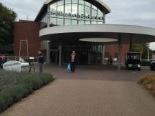 Fusie tussen ziekenhuizen Tilburg zonder veel tamtam