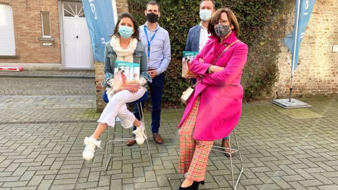 Brugge gaat in zee met loopbaanbegeleiders om mensen aan juiste job te helpen