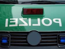 Jongen (19) neergestoken na overval in Gronau