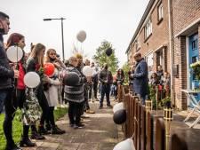 Grote inleveractie voor wapens in Arnhem: 'Elk wapen op straat is er één te veel'