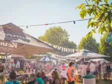 Soesters krijgen hun eigen foodtruckfestival in juli