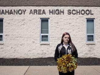 School mag cheerleader niet bestraffen voor 'f*ck everything' -post op Snapchat, oordeelt Hooggerechtshof VS