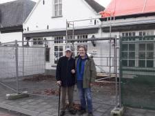 Nieuwe uitbater voor café Den Bartel in Haaren