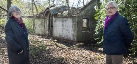 Het verhaal van de onderduikers in het kippenhok in Boekelo: de zoektocht naar twee Joodse gezinnen