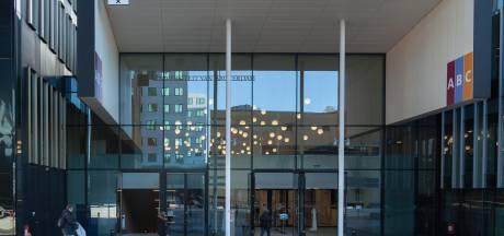 UvA hoogste Nederlandse universiteit op internationale ranglijst