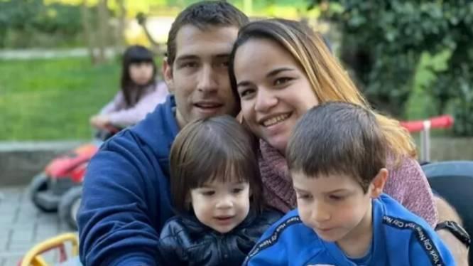 """Kan de ontvoerde Eitan (6) ooit terugkeren naar zijn Italiaanse familie? """"Een kind dat over de grens gaat, is moeilijk terug te krijgen"""""""