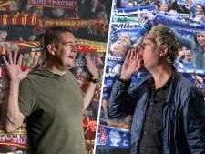 CLUBWATCHERS | GA Eagles baadt in weelde, PEC Zwolle juicht voor het eerst en hoe neem je nou wél een Panenka?