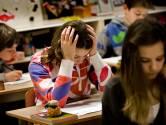Onderwijsinspectie: Eindtoets op basisschool moet doorgaan