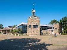 Architect: 'Geef Maldense kerk niet aan hoogst biedende'