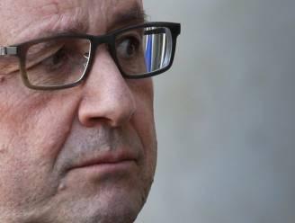 Israël schiet vredesinitiatief van Frankrijk af