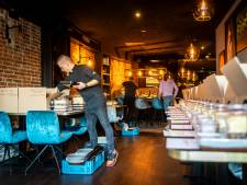 Restaurant Smaek in Geldrop doet zijn naam eer aan