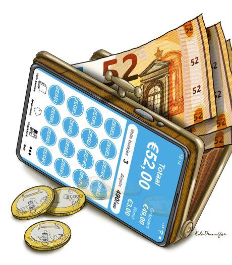 Zes procent rendement: het lijkt gouden vondst, maar hoe slim is zegels sparen nu echt?