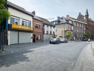 """Gemeente koopt voormalige bakkerij op Botermarkt: """"Willen hier sterk project realiseren"""""""