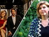 Angela de Jong zag exit Fidan en Renze niet aankomen: 'Ik rolde van mijn stoel toen ik het hoorde'