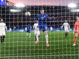 Chelsea na negen jaar weer in finale CL. Kijk hier hoe