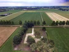 Vijfheerenlanden, Alblasserwaard, Altena? Defensie laat opties voor militair radarstation zien