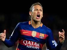 Neymar treft FC Barcelona vandaag in rechtbank; aanvaller eist 26 miljoen