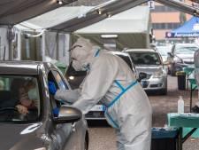 L'Italie veut approuver les traitements par anticorps monoclonaux en cas d'urgence