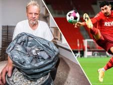 Gemist? Dood 50 jonge duifjes trieste climax van bureaucratie in Almelo & Griek op weg naar FC Twente