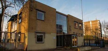 'Dit is Tilburg' wil lokale omroep voor de stad zijn. Concurrent voor Omroep Tilburg