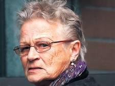 Moeder Marianne Vaatstra: 'Ik wil mijn dagboek terug'