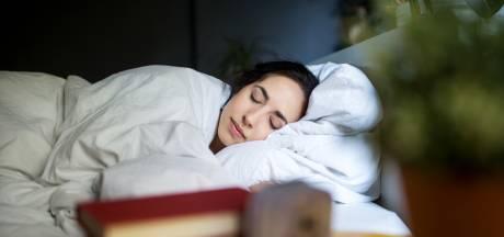Des scientifiques ont trouvé le moyen de communiquer avec des personnes qui rêvent