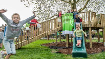Groen wil speelplaatsen na schooluren openstellen voor buurt