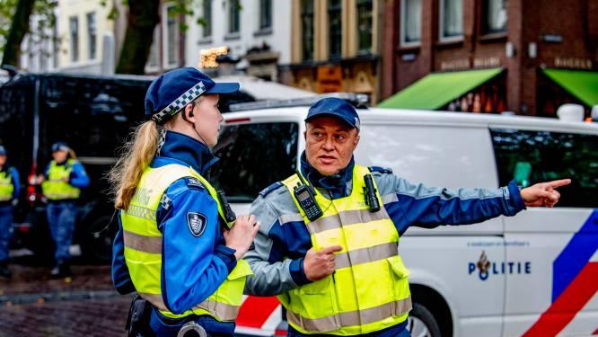 Roep om meer controleurs: 'Rijk dumpt coronacontroles over hekje gemeente'