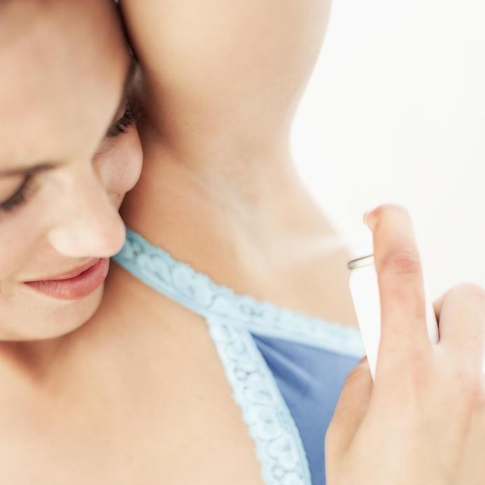 Afbeeldingsresultaat voor deodorant