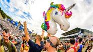 Tomorrowland eist 66.000 euro voor doorverkopen festivalbandjes