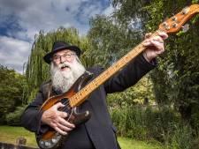 Zanger Hein Migchelbrink (73) uit Ruurlo naar finale van The Voice Senior: 'Heel spannend, maar ik ben er klaar voor'