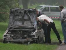 Politie ontvangt twee nieuwe tips over kofferbakmoord