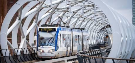 Waarom miljardeninvestering in 'Dordtse' lightrail pure noodzaak is (en geen risico oplevert)